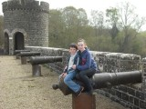 Shanes Castle 2010